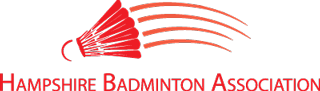 Hampshire Badminton